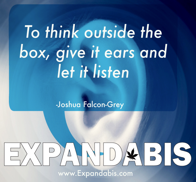 let_the_box_listen