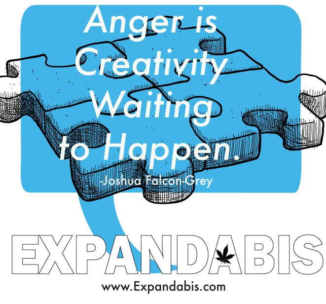 creativity_waiting_to_happen